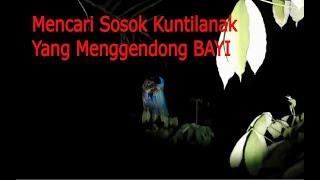 Download Video Asli Dipermainkan Kunt!Lanak Penunggu Ku buran Tua MP3 3GP MP4