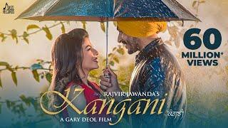 Video Kangani  | ( Full HD)  | Rajvir Jawanda Ft. MixSingh  | New Punjabi Songs 2017 MP3, 3GP, MP4, WEBM, AVI, FLV Januari 2019