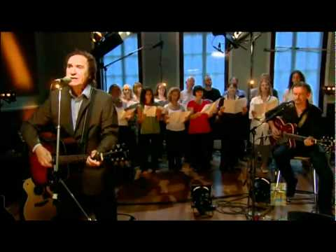 ray davies waterloo sunset -