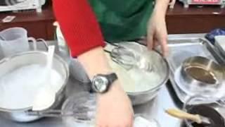 意大利芝士蛋糕 Tiramisu