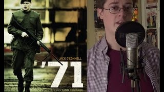 Nonton  71  2014  Review Film Subtitle Indonesia Streaming Movie Download