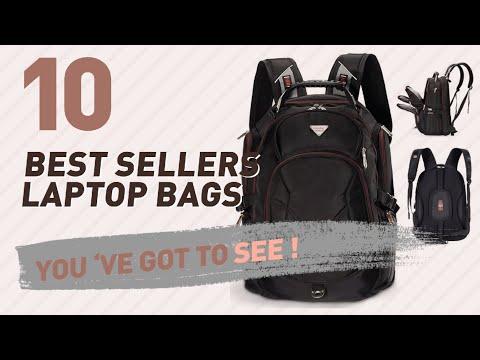 Freebiz Laptop Bags // New & Popular 2017