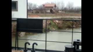 Download Lagu Janjanskom skelom do Dunava - Drina 2013, Janja Mp3