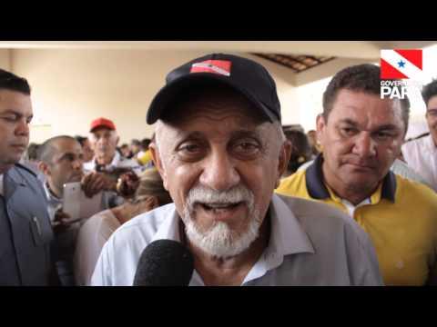 Governo do Estado entrega Unidade Integrada Pro Paz em Bonito