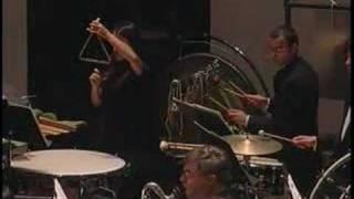 Debussy And Mahler - La Jolla Symphony And Chorus
