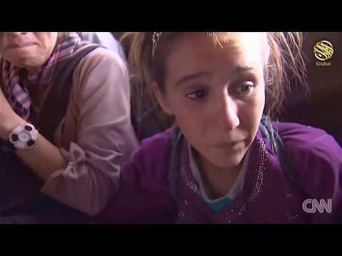 الموصل : تحرير .. ام تدمير ؟