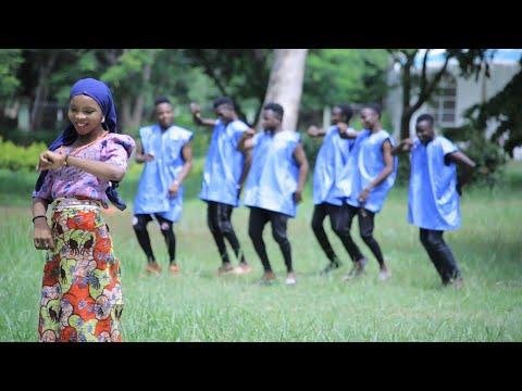 Best Culture Hausa Video_Song 2018_ Amal Umar Garzali Miko