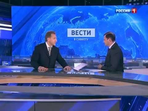 Штраф для пьяных водителей дойдет до 1 000 000 рублей