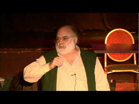 Nuclear power danger - A rcoones video Lloyd Marbet opens for Leuren Moret at this event and everyone is wondering what effects the nuclear meltdown from Fukushima are going to hav...