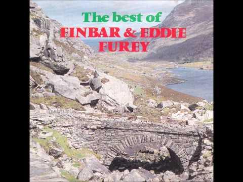 Finbar & Eddie Furey - McShane