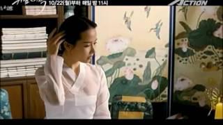 Nonton                         11                                         Film Subtitle Indonesia Streaming Movie Download