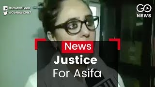 Video Justice for Asifa MP3, 3GP, MP4, WEBM, AVI, FLV April 2018