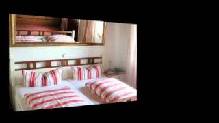 http://www.11880.com/homepage/detail?id=Z3256952 Hotel Volapük in Konstanz ist Ihre erste Wahl, wenn Sie nach Brunch oder Frühstück suchen. Für mehr ...