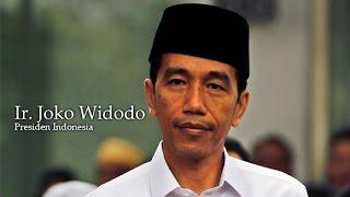 Video Dunia Kagum Jokowi tepati Janji Rupiah menguat paling besar se Asia MP3, 3GP, MP4, WEBM, AVI, FLV Januari 2018