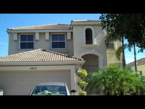 Miami Real Estate, Guillermo Fernandez, Southern Command, Miami rental properties
