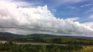 Battle Of Bloody Ridge Site (Honiara, Solomon Islands)