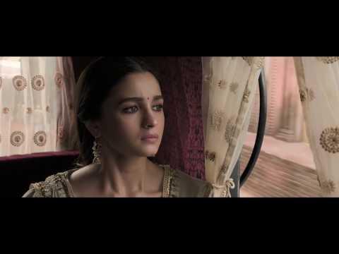 Kalank | Title Track (Duet) |  Second Version | Varun Dhawan | Alia Bhatt | English Subtitles