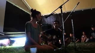 Video Hledání - Majáky hoří (Fluff Fest 2015, CZE)