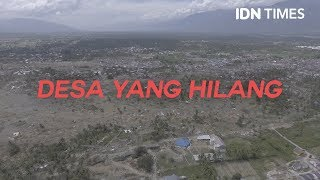 Video DESA-DESA YANG HILANG DI GEMPA SULAWESI MP3, 3GP, MP4, WEBM, AVI, FLV November 2018