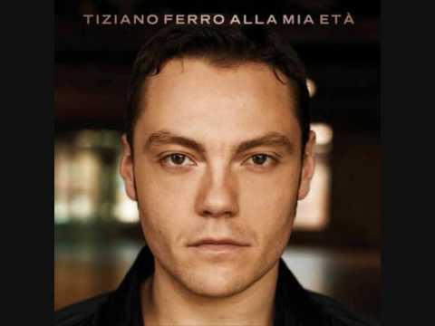 , title : 'Tiziano Ferro - La Tua Vita Non Passerà'