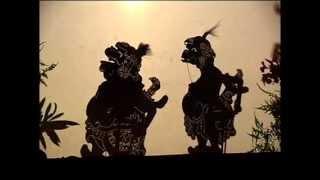 Wayang Cenk Blonk - Pemilu 02
