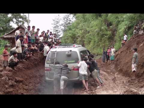 Laos.MP4