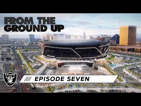 """Ep. 7: """"We Protect Our Home"""" 