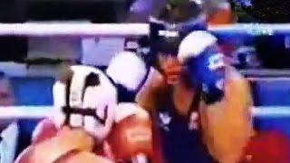 https://www.youtube.com/channel/UC6FqANEgtGaWq-7Yc748vCwБокс Оскар Де Ла Хойа-Марко Рудольф Oscar De La Hoya-Marco Rudolph Олимпиада 1992 -60кг Финал