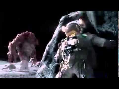 pubblicita': anche i fagioli possono essere pericolosi!