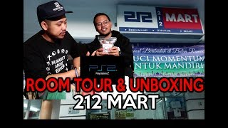 Video MENCARI TAKJIL DI 212 MART MP3, 3GP, MP4, WEBM, AVI, FLV April 2019