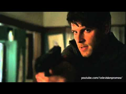 Grimm Season 2 (Promo 'Storytime Is Over')