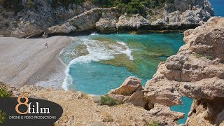 Samos Island Greece  city pictures gallery : Samos Island, Σάμος Aegean Sea - Hellas - Greece - Hexateam Giatrakos