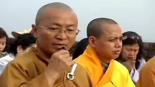 Phật tích Ấn Độ 2: 07. Núi Linh Thứu và triết lý Đại Thừa