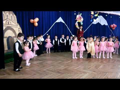 EMULIK HANDES1 (видео)
