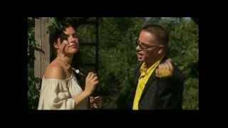 LL. Junior & Stefano - Álomszép lány