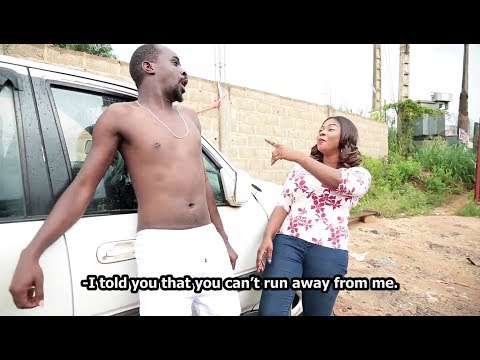 Ihoho {Nakedness} ITunde Owokoniran| - 2018 Yoruba Movies | Latest 2018 Yoruba Movies