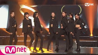 Video [M COUNTDOWN in TAIPEI] CLC - INTRO + Crazy + Black Suit│ M COUNTDOWN 180712 EP.578 MP3, 3GP, MP4, WEBM, AVI, FLV Juli 2018