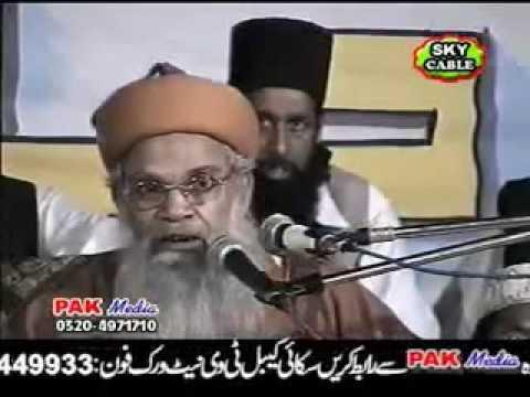 Video hazrat allama pir syed hashmi miyan Part 4 download in MP3, 3GP, MP4, WEBM, AVI, FLV January 2017