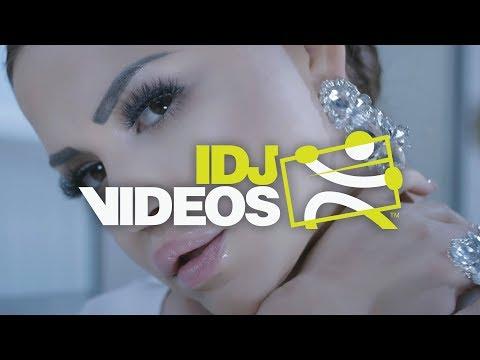 Nema ljubavi da nije bolela – Aleksandra Mladenović – nova pesma i tv spot