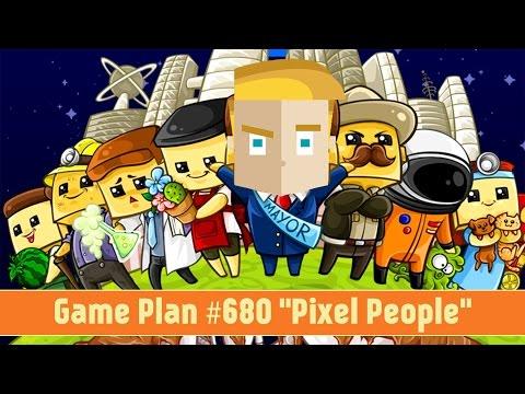 pixel - Мой второй канал: http://youtube.com/yuraiscooldude Группа ВК: http://vk.com/gameplan Мой инстаграм: http://instagram.com/ybrtn/ Невероятный пабли...