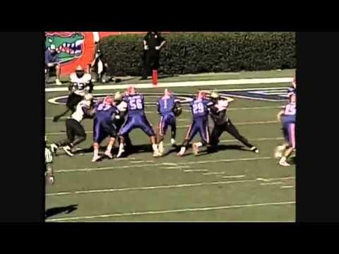 Florida Gators Speed Kills 3.0
