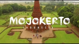 Mojokerto Indonesia  city pictures gallery : (Unofficial) Google Local Guides Indonesia - Mojokerto Heritage
