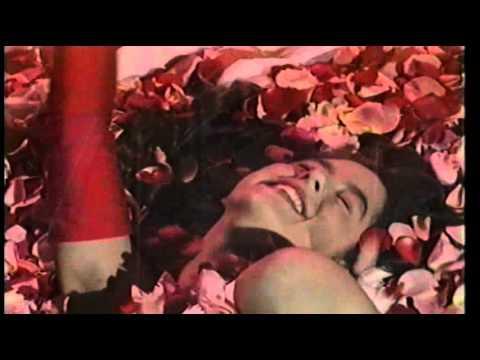 Enamorada de Todos - Chiquititas [HD]