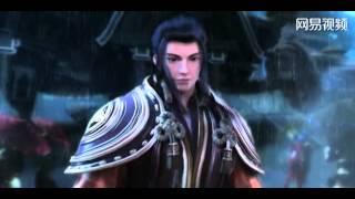 Видео к игре Revelation из публикации: Revelation Online - Первые шаги: стрим с китайского ЗБТ