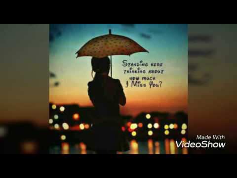 Download এস ডি রুবেল = এক দিন তুমি কাঁমবে ভালোবাসতে গিয়ে {মোঃ জসিম ডলার *তোমারি প্রতিক্ষায় } HD Video