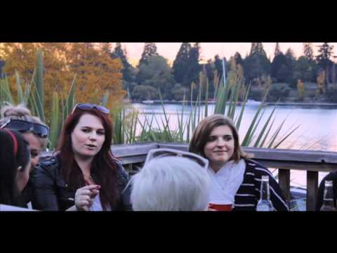 Vdeo de Bumbles Backpackers Queenstown