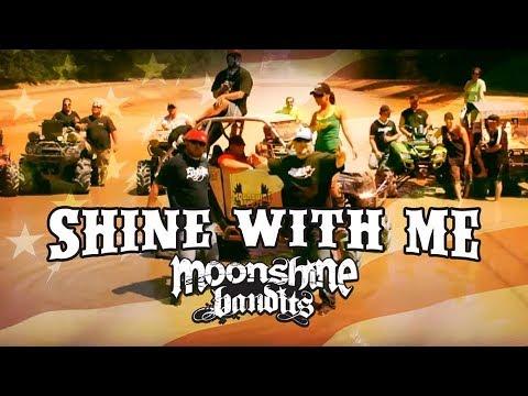 moonshine bandits super goggles - photo #16