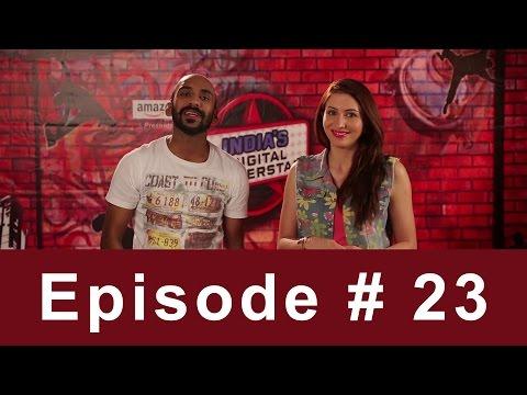 Episode 23 The Natalie Ke Saath