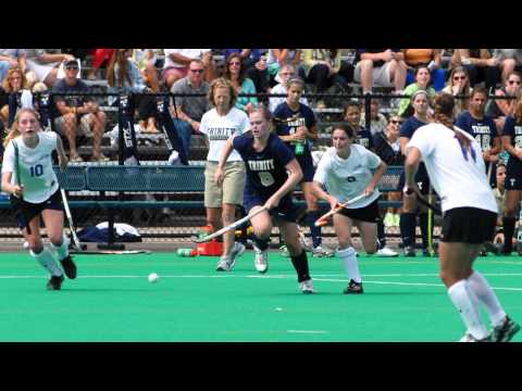 2013 Field Hockey Season Preview