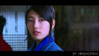 Video [Kim Soo Hyun & Suzy] The One and Only You MP3, 3GP, MP4, WEBM, AVI, FLV Maret 2018